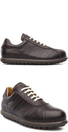 Camper Pelotas 16002-203 Casual shoes men Cg0ju
