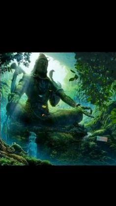 Photos Of Lord Shiva, Lord Shiva Hd Images, Shiva Parvati Images, Mahakal Shiva, Lord Hanuman Wallpapers, Lord Shiva Hd Wallpaper, Lord Shiva Stories, Lord Shiva Mantra, Shiva Songs