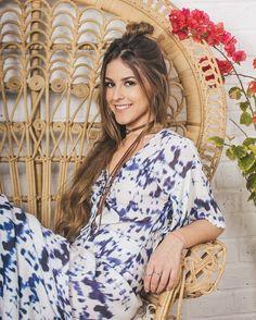 tá chegando, hein? estampas tie dye nas lojas e no site [ shop online ↠ www.boah.com.br ]