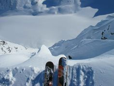 Andreas Fransson in Lyngen, Norway Lunges, Snowboard, Are You The One, Norway, Skiing, In This Moment, Explore, Mountains, Box