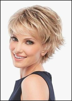 Best www.short hairstyles for fine hair - Best www.short hairstyles for fine hair - Modern Bob Hairstyles, Short Hairstyles Over 50, Haircuts For Fine Hair, Cool Hairstyles, Hairstyles Haircuts, Popular Hairstyles, Bob Haircuts, Pinterest Hairstyles, Short Hair With Layers