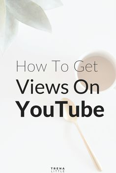 Creating videos for your business but no one is watching them? I'm giving y… Creating videos for your business but no one is watching them? I'm giving you 7 tips on how you can get more eyes on your video right now! E-mail Marketing, Marketing Software, Internet Marketing, Affiliate Marketing, Content Marketing, Youtube Hacks, You Youtube, Youtube Style, Start Youtube Channel