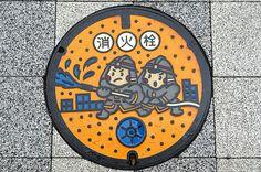 manhole-cover-japan-00