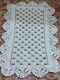 Crochet Baby Blanket / Baby Pink and White Blanket /Open Weave Lace / Shower Gift / Newborn Prop / Girl Blanket / Cotton Yarn Crochet Doily Rug, Crochet Carpet, Crochet Doily Patterns, Crochet Dishcloths, Crochet Tablecloth, Crochet Squares, Thread Crochet, Filet Crochet, Baby Blanket Crochet
