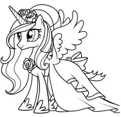 Chibi Coloring Pages, Unicorn Coloring Pages, Coloring Book Pages, My Little Pony Unicorn, My Little Pony Party, Cute Unicorn, My Little Pony Printable, My Little Pony Coloring, Little Poni