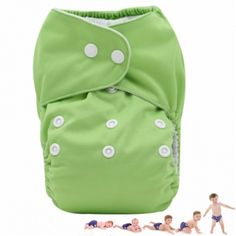 washing cloth diapers hard water#wool diaper wrap tutorials#cloth training pants pattern yoga#disinfecting cloth diapers baby