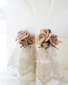 {FOR SALE} Sofreh Aghd Kaleh Ghand | Persian Wedding Pretties by Pretty Please Design #sofrehaghd #sofreh
