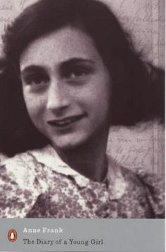 The Diary of a Young Girl - Anne Frank. Frank writes naturally, she was a born writer and have more quality to her writing than many seasoned authors. It was in her house that I saw a clip of Otto Frank, her father, who never realised the depth of her daughter until he came across her diary. Hard to read towards the end, especially as German defenses were collapsing all around Europe, and the Frank family met their demise.
