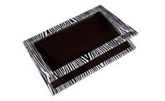 Z Palette - PRO Zebra by Z Palette. $28.99. Note: PRO Palette is sold empty. Color pans are not included. Outside 8.06@L x 5.44@W x 0.56@D Inside 7.44@L x 4.69@W x 0.25@D The patent-pending Z Palette is an exclusive custom palette perfect for display and color comparison. It features a sleek and clean design that offers the strength of a plastic palette, while using eco-friendly recyclable materials that will not crack or break. Fold the top portion completely unde...