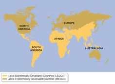 north south development - Google Search Human Development Index, North South, North America, Google Search