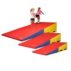 Cheap Gymnastics Bars Bars For Home And Gymnastics Bars