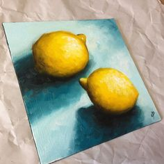 This is an Original oil painting, painted alla prima from life.   Canvas size -approx 8 x 8 inch - 20 x 20 cm  Painted on canvas board  This painting is not ready to hang  this paintings is...