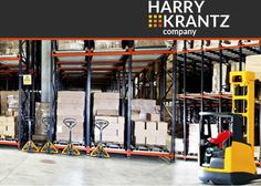 Beside the fair price deal, these suppliers offer top-quality support and customer service even before and after the purchase. Contact Harry Krantz as your military and Obsolete Component Suppliers.
