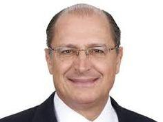 Amorim Sangue Novo: Governador Alckmin estará na região nesta sexta