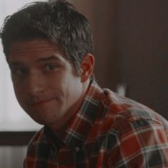 Teen Wolf, Scott And Stiles, Scott Mccall, Tyler Posey, Derek Hale, Dylan O'brien, Wall Collage, Bullying, Icons