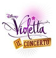 V-Lovers tenetevi forte perché questa è una notizia che siamo sicuri che questa notizia vi farà impazzire! Il cast di Violetta tornerà in Italia a Gennaio