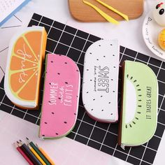 Look what I found on AliExpress Cute Pencil Case, Notebook, Pencil Boxes, Stationeries, Gifts, Cases, Exercise Book, The Notebook, Journals