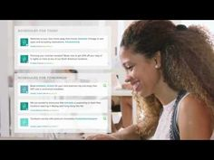 What is Sprout Social? An Overview of the Social Media Management Tool - YouTube