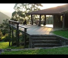 http://carlosmotta.com.br/arquitetura/