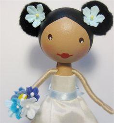 clothespin doll by enchantedbelles, http://www.etsy.com/people/enchantedbelles?ref=pr_profile