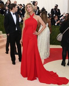 Ivanka Trump Ivankatrump Instagram Photos Websta Zendaya Evolution Of Fashion Gowns Of