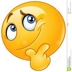 Emoticon Clipart Bilder und Lizenzfreie I… Emoticon Stock Illustrations. Emoticon clipart images and royalty free Smiley Emoji, Emoticon Faces, Funny Emoji Faces, Smiley Faces, Funny Smiley, Love Smiley, Emoji Love, Cute Emoji, Smiley Happy