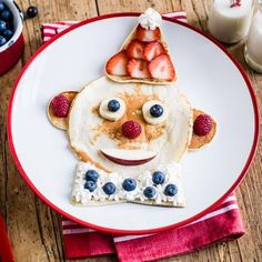 Food Menu, Food Art, Your Favorite, Breakfast, Recipes, Giveaways, Creativity, Awesome, Check