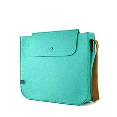 M.R.K.T. Parker Small Shoulder Bag I, Sea Foam, One Size ... http://www.amazon.com/dp/B00TA0S5L2/ref=cm_sw_r_pi_dp_DAtmxb00GT7FD