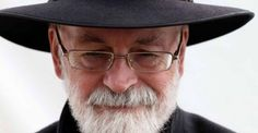 Eleven Great Lessons From Terry Pratchett
