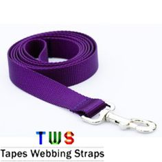 We have something for your pet to keep them safe and looking good. For more details click on the below link or call us on +9833884973/9323558399 http://tapeswebbingstraps.in/