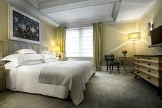Jacques Grange   Top Interior Designers http://www.bestinteriordesigners.eu/top-interior-designers-jacques-grange/ #design #interior #design #best #interior #designers #residential #hotel #interiors