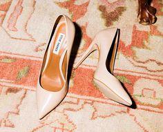 Steve Madden Schuhe bei EDITED.de bestellen