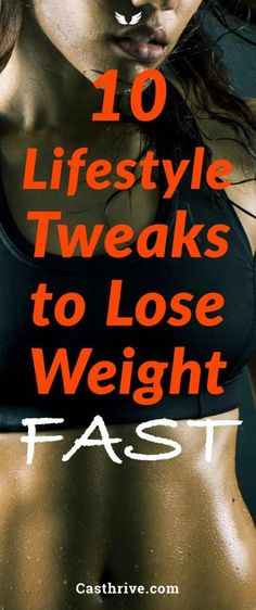 How to drop pounds fast picture 9