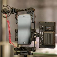 Ready to Learn Mobile Photography for Profit Canon Camera Tips, Best Camera Lenses, Camera Rig, Camera Straps, Iphone Camera, Camera Hacks, Camera Nikon, Camera Gear, Film Camera