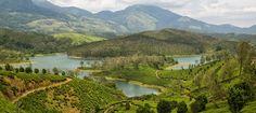 TGI Hotels - Yelagiri: Best Vacation Villa at Yelagiri with luxury packag...