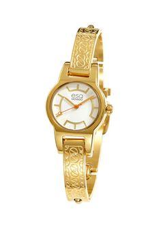 On ideeli: ESQ BY MOVADO Ladies Nova Bracelet Watch