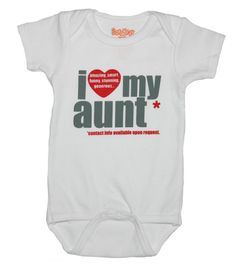 oh my goodness I think I need to buy this for my niece/nephew on the way! Ha! giggle giggle