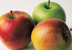 Domácí jablečný ocet   . . . 365 věcí, které si můžete udělat doma sami