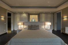 Villa for Sale in The Golden Mile, Marbella | Click image for more details