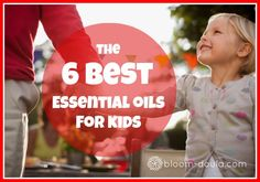 I use lemon on my kids when they have a sniffle or runny nose. Just a drop directly on the nose, sides of nose, or swipe below nose will help dry things up. Reapply as needed Essential Oils For Kids, Therapeutic Grade Essential Oils, Essential Oil Uses, Young Living Essential Oils, Diy Cosmetic, Young Living Oils, Doterra Essential Oils, Doterra Facebook, Runny Nose