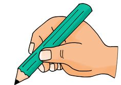 Cycle 1, Crayon, Disney Characters, Fictional Characters, Clip Art, Activities, School, Montessori, Ps