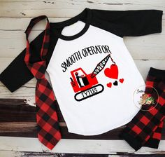 Toddler Valentine Shirts, Valentines Outfits, Valentines For Boys, Valentines Day Shirts, Valentine Ideas, Valentine Decorations, Tee Shirts, Vinyl Shirts, Tees