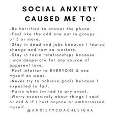 Anxiety Causes, Anxiety Help, Stress And Anxiety, Anxiety Remedies, Mental And Emotional Health, Mental Health Quotes, Social Anxiety Quotes, Quotes About Anxiety, Socialism