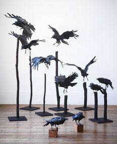 by Anna-Wili Highfield