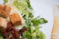 Ensalada - Salad