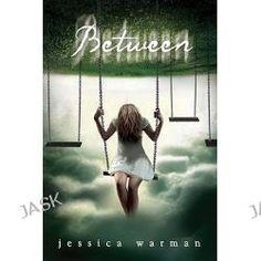 Between By Jessica Warman, 9780802721822., Literatura dziecieca <JASK>