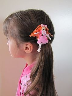 http://fromanigloo.blogspot.it/2010/02/dolly-hair-pretties.html