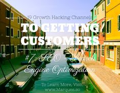 The Marketing, Digital Marketing, Marketing Definition, What Is Digital, Brand Promotion, Growth Hacking, Number 7, Search Engine Optimization, Digital Media