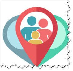 Family Locator & GPS Tracker is a tool for tracking the location of the family, the interface is beautifully done, reminded more powerful, even the target speed can receive alerts for safety parents can use it to mo....
