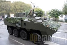 Military Photos, Armored Vehicles, Apc, Armed Forces, Troops, Arsenal, Military Vehicles, Armour, Concept